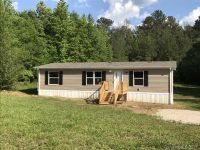 Home for sale: 198 Bill Sweat Rd., Lancaster, SC 29720