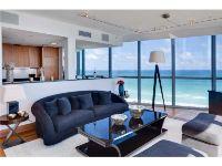 Home for sale: 101 20 St. # 2008, Miami Beach, FL 33139