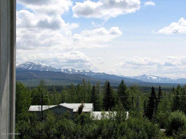 7752 Boundary Ave., Anchorage, AK 99504 Photo 15