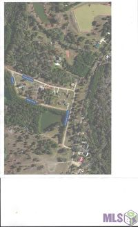Home for sale: Lot 14 Kendall Dr., Ethel, LA 70730