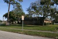 Home for sale: 1901 Jess Parrish Ct., Titusville, FL 32796