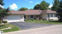 Home for sale: 110 Washington St., Elk Rapids, MI 49629