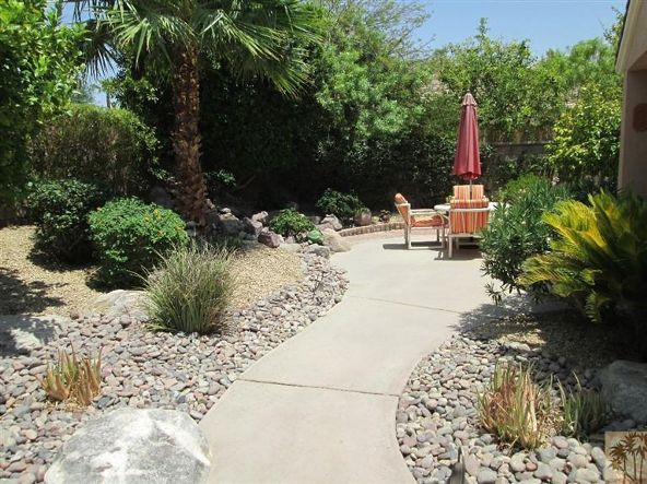 78144 Suncliff Cir., Palm Desert, CA 92211 Photo 3