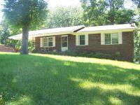 Home for sale: 455 Jason Dr., Summerville, GA 30747