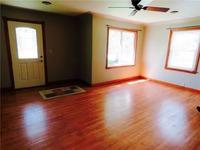 Home for sale: 2410 Hallie Ln., Eau Claire, WI 54703