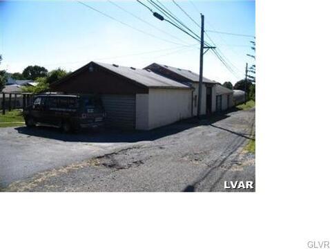 621 East Lynnwood St., Salisbury Twp, PA 18103 Photo 19