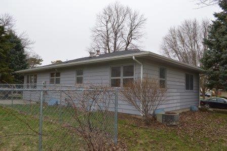 6 Maple Ln., Osage, IA 50461 Photo 13