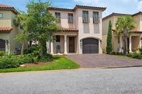 Home for sale: 1972 Baytowne Loop, Miramar Beach, FL 32550