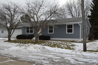 Home for sale: 705 W. Elm St., Flandreau, SD 57028