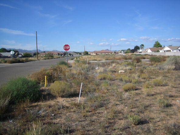3674 N. Lomita St. ., Kingman, AZ 86409 Photo 1