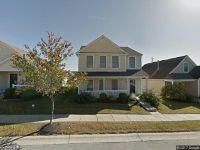 Home for sale: Hay Market, Jeffersonville, IN 47130