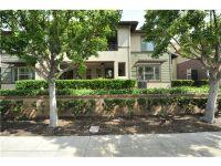 Home for sale: 12465 Benton Dr., Rancho Cucamonga, CA 91739
