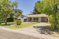 Home for sale: 22 E. Bonita Way, Tempe, AZ 85281