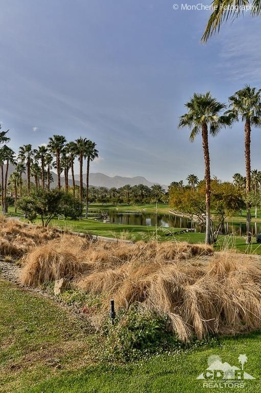 80240 Via Pessaro, La Quinta, CA 92253 Photo 4