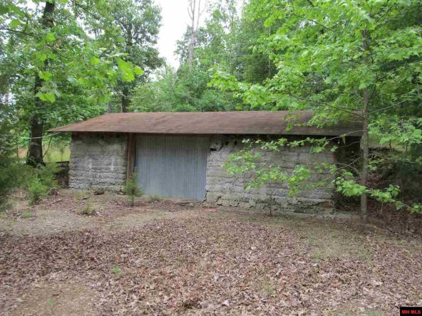 3053 Mc 8012, Yellville, AR 72687 Photo 11