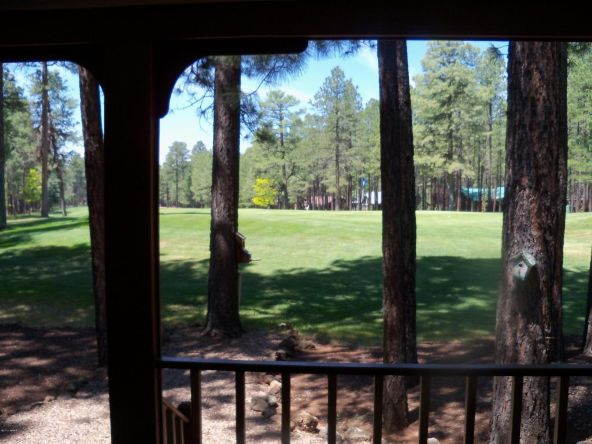 3100 Lake View Dr., Pinetop, AZ 85935 Photo 56