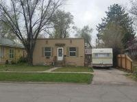 Home for sale: 330 8th Ave. E., Twin Falls, ID 83301