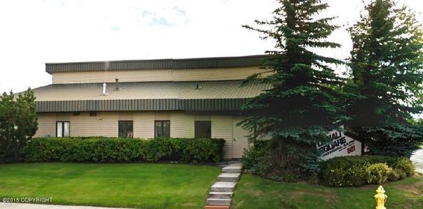 561 S. Denali St., Palmer, AK 99645 Photo 2