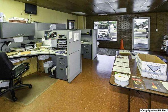 1320 6th Avenue S.E., Decatur, AL 35601 Photo 20