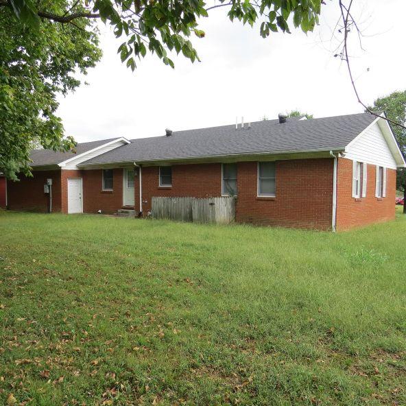 108 Parsons Pl., Barbourville, KY 40906 Photo 94