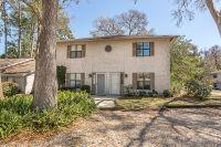 Home for sale: 214 Island Dr., Saint Simons, GA 31522