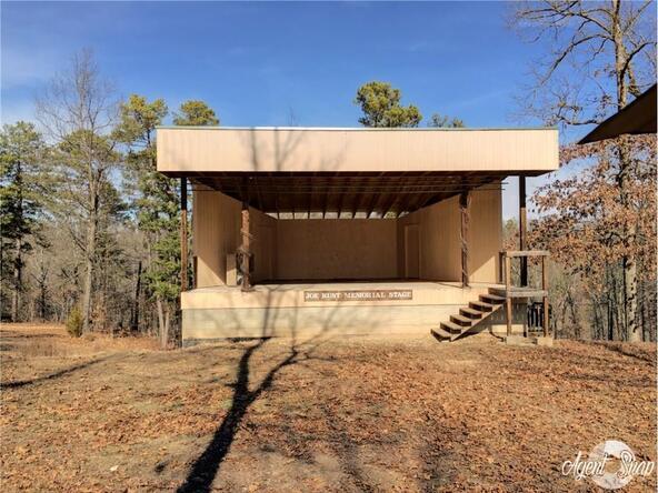 10 Mint Ridge Rd., Eureka Springs, AR 72632 Photo 4