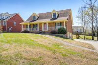 Home for sale: 238 Hawkins Rd., Clarksville, TN 37040