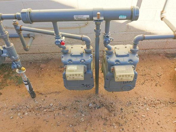710 12th St., Casa Grande, AZ 85122 Photo 10
