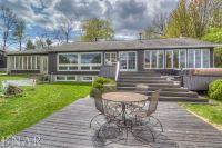 Home for sale: 18320 Kickapoo Ln., Hudson, IL 61748