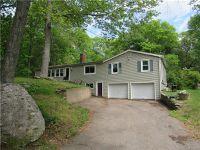 Home for sale: 273 Deepwood Dr., Lebanon, CT 06249