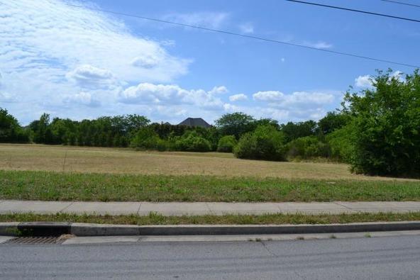 0 Siegel Rd., Murfreesboro, TN 37129 Photo 4