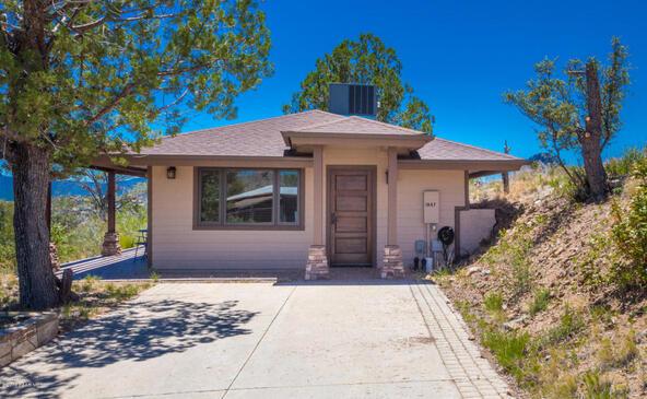 1844 N. Camino Cielo, Prescott, AZ 86305 Photo 5