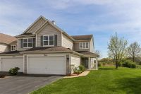 Home for sale: 1249 Spaulding Rd., Bartlett, IL 60103