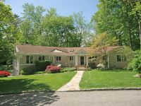 Home for sale: 14 Weston Hill Rd., Riverside, CT 06878