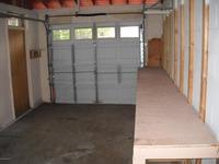 Home for sale: 4120 Byron Avenue, Titusville, FL 32780