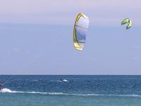 Home for sale: 727 Fortunella Cir., Vero Beach, FL 32968