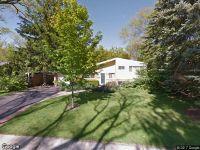 Home for sale: Mallard, Deerfield, IL 60015