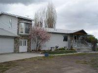 Home for sale: 214 Fafnir Dr., Kimberly, ID 83341