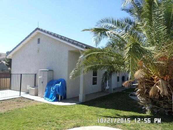 40802 Slate Ct., Palmdale, CA 93551 Photo 16