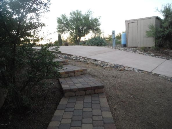 50825 N. 328th Avenue, Wickenburg, AZ 85390 Photo 43