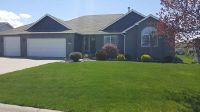 Home for sale: 18504 E. 10th, Spokane Valley, WA 99016