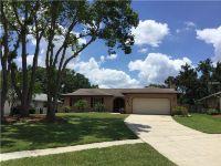 Home for sale: 8904 Esguerra Ln., Orlando, FL 32836