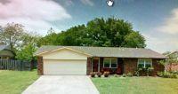 Home for sale: 1109 Green St., Sallisaw, OK 74955