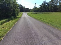 Home for sale: Lot 10 Armstrong Rd., Doyle, TN 38559