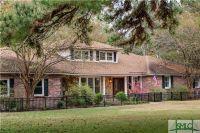 Home for sale: 1522 Quacco Rd., Pooler, GA 31322