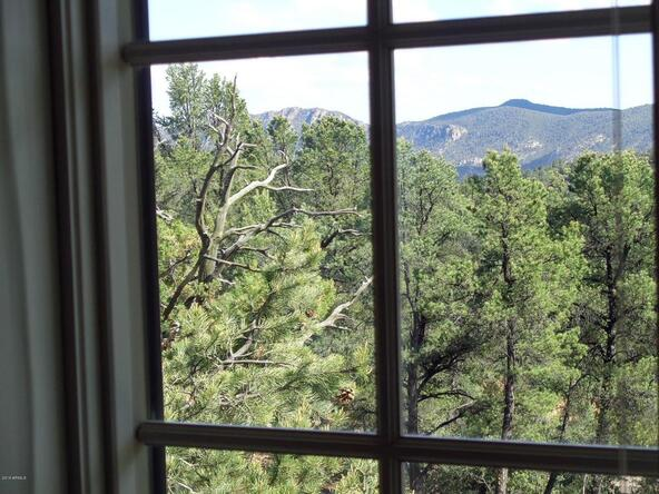 1406 E. Tranquility Point, Payson, AZ 85541 Photo 45