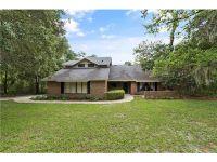 Home for sale: 120 E. Greentree Ln., Lake Mary, FL 32746