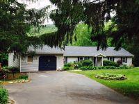 Home for sale: 9 Lee Ln., Tunkhannock, PA 18657
