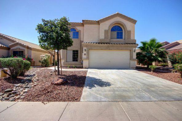 23939 W. Tonto St., Buckeye, AZ 85326 Photo 1