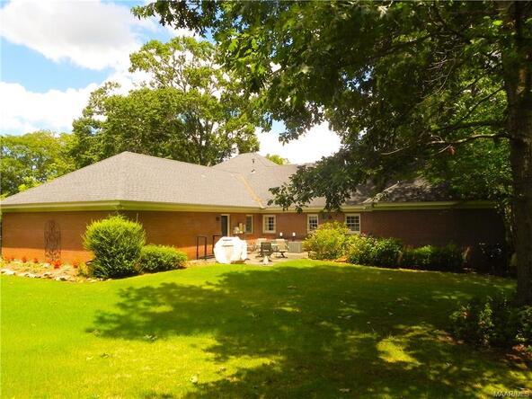 6202 Henley Way, Montgomery, AL 36117 Photo 53